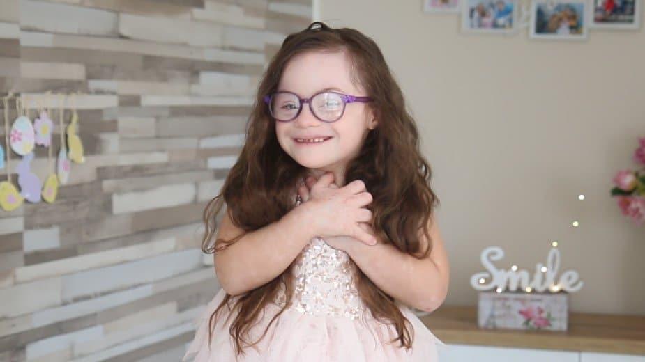 """Промяна в нормативната уредба за деца с генетични аномалии иска варненската Фондация """"Живот със Синдром на Даун"""""""