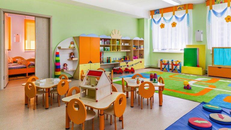 Промяна на две наредби в град Варна в полза на децата с увреждания